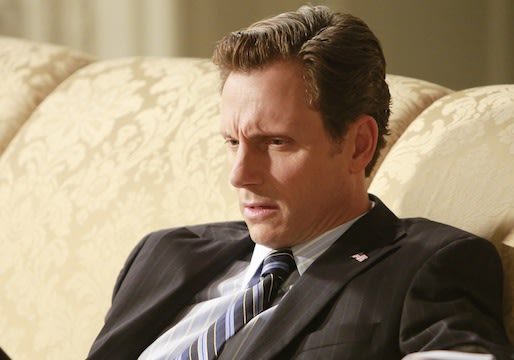 Scandal Post Mortem: Shonda Rhimes Weighs In on the Shocking Fitz Twist