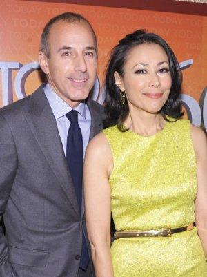 Inside the 'Today' Show Drama: 12 Revelations About the Matt Lauer-Ann Curry Debacle