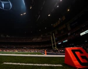 Super Bowl Blackout: Top 12 Conspiracy Theories