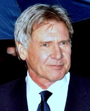 Harrison Ford Interested in Playing Han Solo in New 'Star Wars' Movie: Three Reasons Why He Should Return
