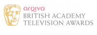 BAFTA TV Nominations: 'The Girl', 'Last Tango' & Olympic Programming Score Nods