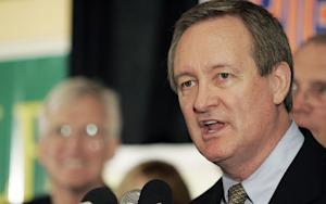 Mormon Senator Mike Crapo Pleads Guilty to Driving Drunk