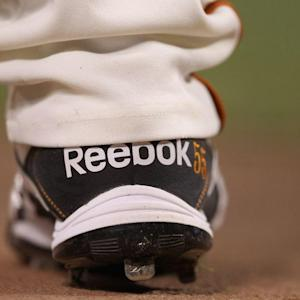 Investors Seek to Buy Adidas's Reebok Unit
