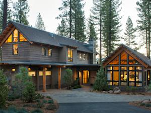 HGTV Dream Home 2014 Giveaway Opens for Entries
