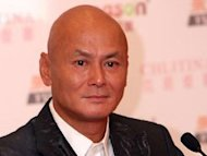 Gordon Liu 40 percent recovered