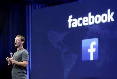 Facebook launches open Internet.org platform amid net neutrality debate in India