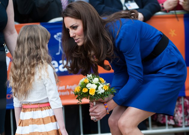 kate-middleton-charity-work-1