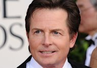 Michael J. Fox : il refuse que son fils sorte avec Taylor Swift