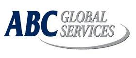 Travel Industry Veteran Purchases ABC Global Services, Becomes CEO