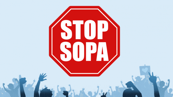 White House comments on SOPA, won't support harmful legislation