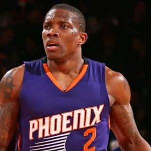 Steal of the Night: Eric Bledsoe