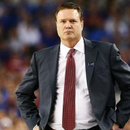 Cadillac Presents: On The Scene With Bill Self