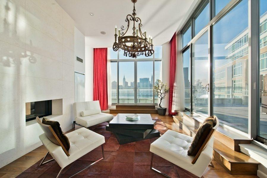 Record Setters: There's a New Most Expensive Apartment In Queens, Again