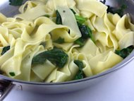 http://media.zenfs.com/en-US/blogs/partner/pasta-and-spinach-in-pan1.jpg