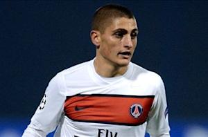 Agent: PSG to offer Verratti new deal