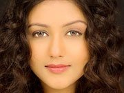 Subhash Ghai's hunt for KAANCHI lead actress is over