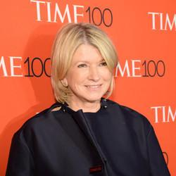 'Orange Is The New Black' Will Feature A Character Inspired By Martha Stewart