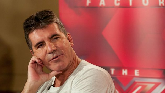 What's Next for Simon Cowell? (ABC News)
