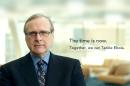Microsoft co-founder Paul Allen donating $100 million to fight Ebola