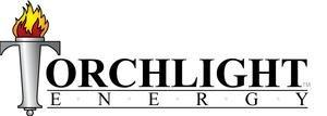 UPDATE: Torchlight Energy Announces Presentations at Upcoming Investor Conferences