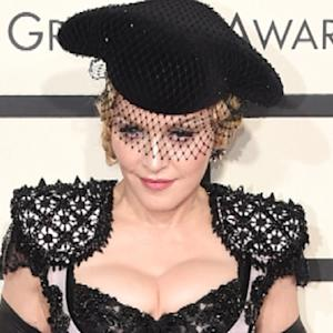 Madonna's 6 Pieces of Wisdom for Kanye West: 'Sometimes He Takes Things Too Seriously'