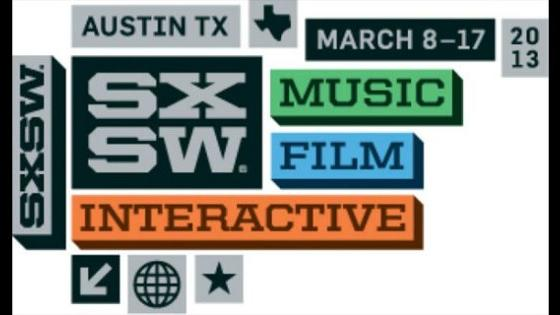 SXSW Film Festival Unveils 2013 Competitions, Premieres And More