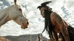 Box Office Report: 'Lone Ranger' Marks Third Big-Budget Bomb of Summer