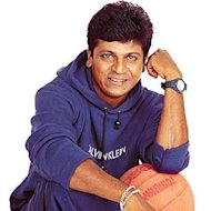 Shivanna awaits his image makeover in Kaddipudi