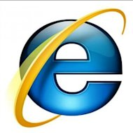 Internet Explorer 10 Segera Hadir di Windows 7