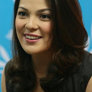 KC Concepcion (Photo by Jerome Ascano/NPPA Images)