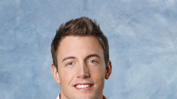 "Jon, 26, an E-Commerce Executive from Vancouver, WA, is featured on the 7th edition of ""The Bachelorette."""