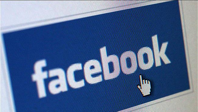 Facebook to introduce better privacy controls, force everyone to be included in searches