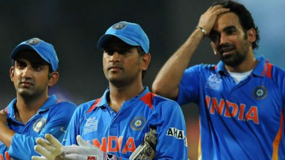 India at wt20 large
