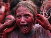 Eli Roth's 'Green Inferno' Heading to Toronto Film Fest's Midnight Madness Section