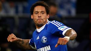 American Exports: Jermaine Jones, Schalke humbled by Chelsea in Champions League action