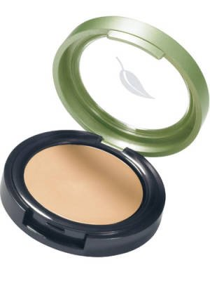 Sally Hansen Concealer for Eyes