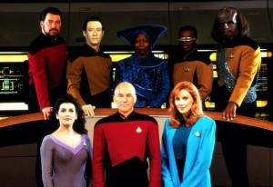 What to Wear on a 100-Year Starship Voyage