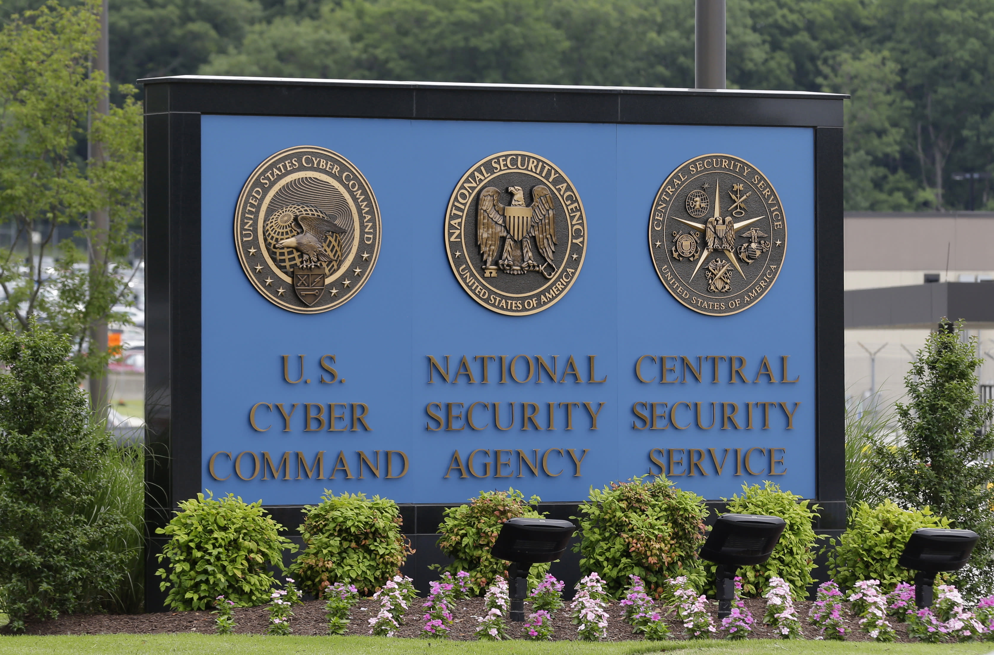 Justice: NSA may have to wind down bulk collection this week