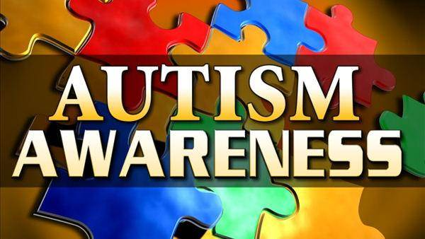 Big buzz over new autism study