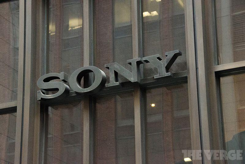 North Korea proposes a 'joint investigation' with US to prove its innocence in Sony hack