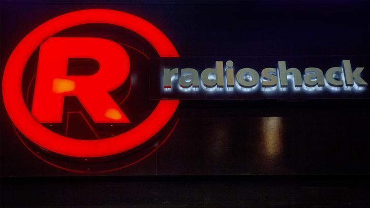 RadioShack co-branding of stores with Sprint wins court approval