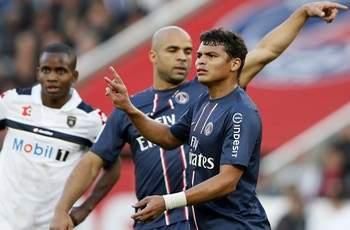 Paris Saint-Germain - Stade de Reims Preview: Ancelotti's men aim to silence in-form visitors with assured display