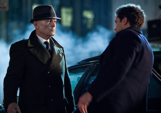 Fringe Series Finale Recap: &#39;My Very Favorite Thing&#39;  What Grade Do You Give It?