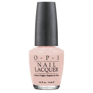 OPI Coney Island