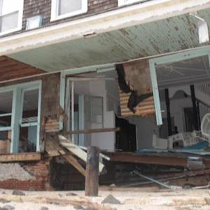 NJ Sandy relief program a disaster, say homeowners