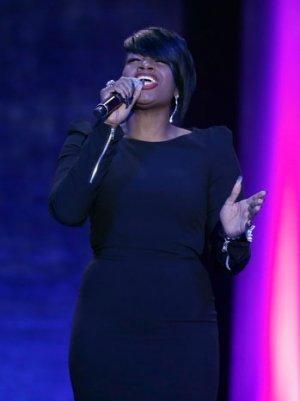 'American Idol's' Fantasia Barrino Clarifies Gay Marriage Comment in Instagram Rant (Video)