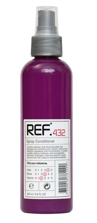 REF_spray_conditioner