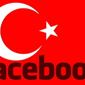 Turkey considers banning Facebook