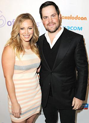 Hilary Duff: How She and Husband Mike Comrie Make Date Nights a Priority