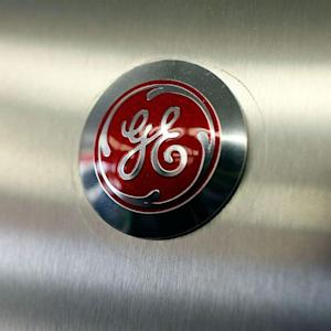 Ahead of the Tape: Parsing GE's Bright Idea